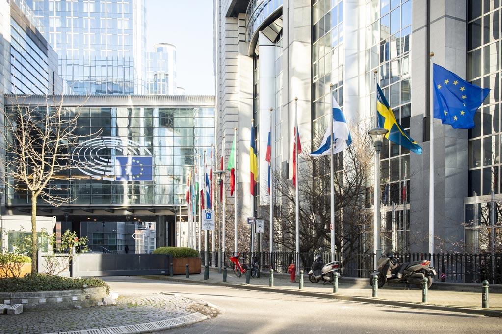Az EP megszavazza a hosszabbítást